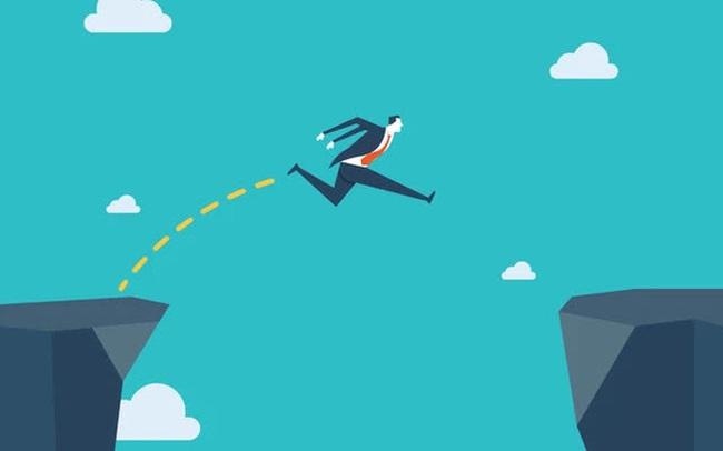 Người thực sự ưu tú đều có chỉ số AQ cao: Xởi lởi một tý, mặt dày một chút, khả năng sinh tồn nơi làm việc mới cao hơn