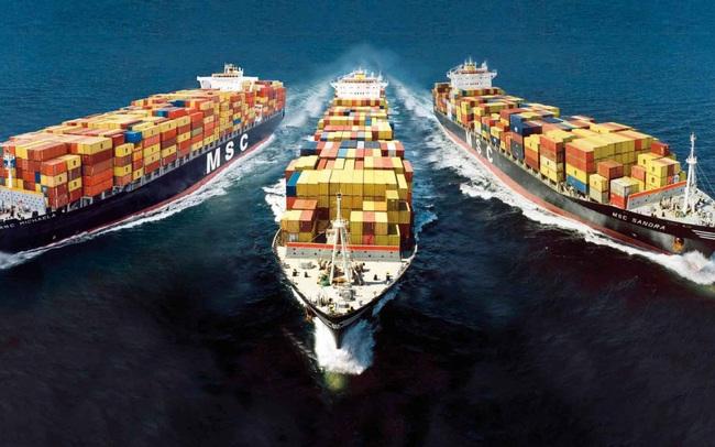Sau 7 tháng EVFTA có hiệu lực, kim ngạch xuất khẩu sang EU tăng gần 23%