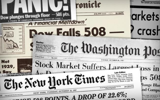 4 bài học đắt giá mà nhà đầu tư rút ra sau 1 năm đại dịch