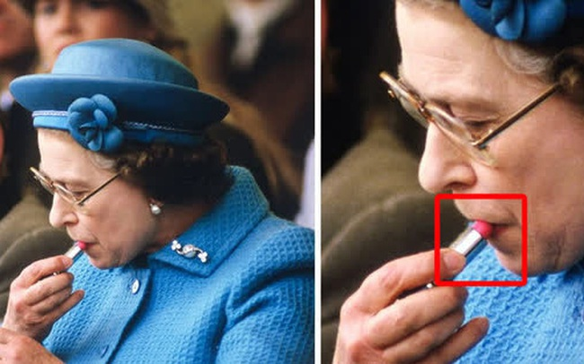 """Những lần quy định Hoàng gia Anh bị phá tan bởi chính Nữ hoàng Elizabeth II: Ai mà nghĩ Nữ hoàng cũng có lúc """"nổi loạn"""" đến vậy"""