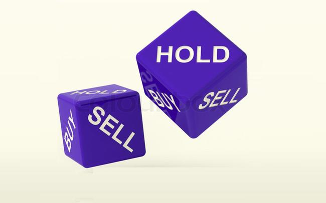 MWG, FCN, VGC, NLG, HNG, HAG, DIG, VCI, NVT, LSS, EBA, TMS, AGG, CDC, NED, PSX: Thông tin giao dịch lượng lớn cổ phiếu