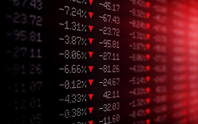 """167 tỷ USD vốn hoá bị thổi bay, không ít nhà đầu tư cháy túi vì các cổ phiếu """"meme"""""""