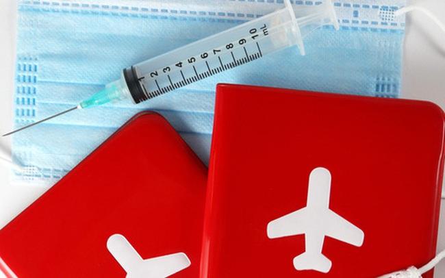 'Du lịch vắc-xin': Khi người giàu cướp bóc tài nguyên của dân thường