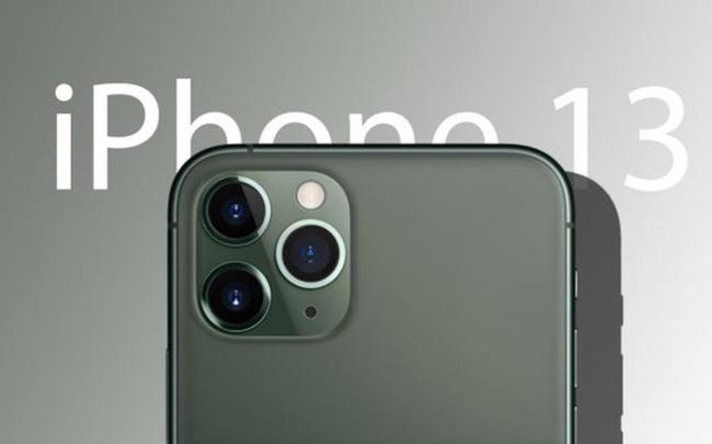 Sẽ không có iPhone 13 do Apple… mê tín?