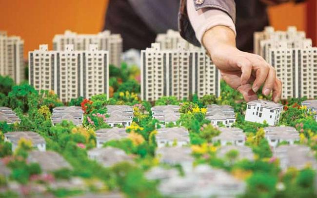 Mách nước kiếm tiền từ bất động sản cho nhà đầu tư F0