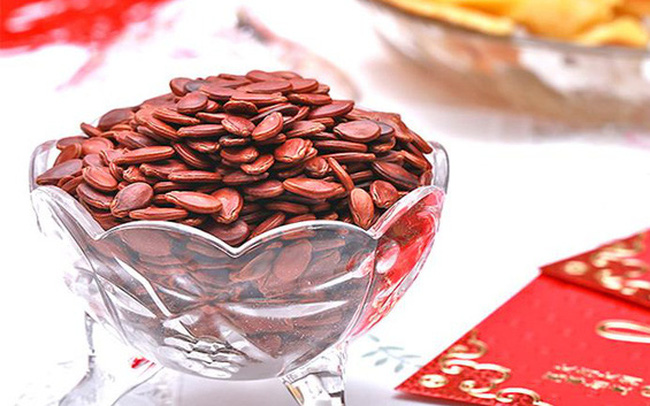 4 loại thực phẩm gây tổn thương gan hàng đầu, xếp thứ 3 là món yêu thích của nhiều người ngày Tết