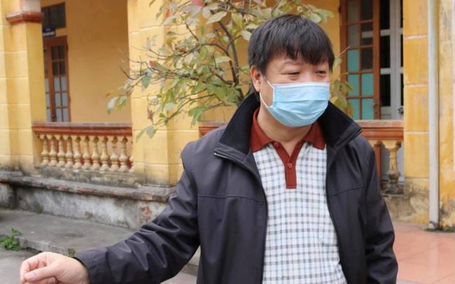 """Chuyên gia dịch tễ: """"Chủng virus mới ở Hải Dương có khả năng bám dính ở tế bào người rất mạnh"""""""