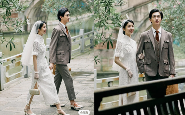 """Hôn nhân của 9X Trung Quốc: Vợ chồng cãi nhau đều đem về """"mách mẹ"""" và dấu chấm hết cho những cô gái yêu nhầm """"con trai cưng của mẹ"""""""