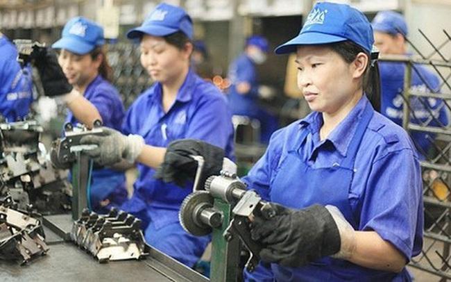 Quỹ châu Á đưa ra lời giải cho bài toán tăng trưởng và bình đẳng giới tại Việt Nam