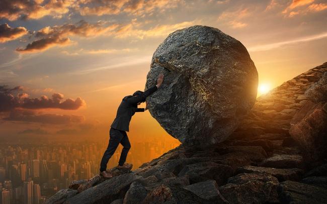 Nghịch cảnh là một phần không thể tránh khỏi trong cuộc sống: Cách đối mặt sẽ là yếu tố quan trọng quyết định câu chuyện cá nhân của mỗi chúng ta