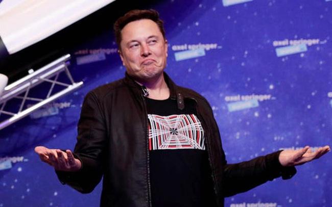 """Có giá trị lớn hơn tất cả các đại gia ô tô cộng lại, nhưng Tesla mới lần đầu có lãi nhờ bán """"tín chỉ khí thải"""""""