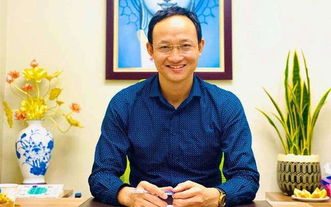"""Từ câu chuyện ung thư gan của người quen, bác sĩ """"nghìn like"""" bệnh viện Việt Đức chia sẻ 10 việc nên làm dịp Tết để gan không bị tổn thương"""