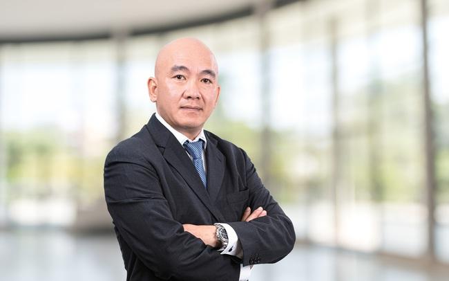 Chuyên gia dự báo năm 2021 là thời cơ tốt để đầu tư bất động sản