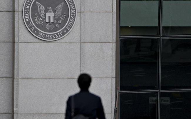 17.000 nhà đầu tư mất trắng 1,7 tỷ USD vì mô hình lừa đảo Ponzi