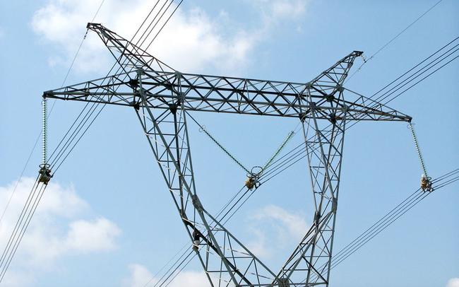 Tư vấn xây dựng điện 2 (TV2) báo lãi 326 tỷ đồng trước thuế, vượt 63% kế hoạch năm