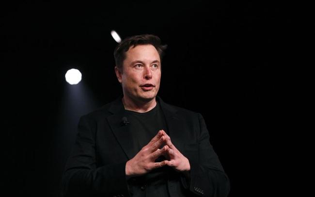 Chỉ vài lời nói của Elon Musk đã đẩy giá trị vốn hoá của thị trường tiền số lên mức cao chưa từng thấy