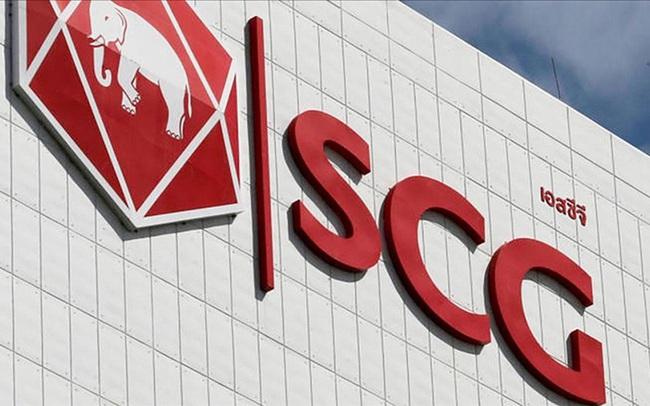 Năm 2020, Tập đoàn Thái SCG thu 26.574 tỷ đồng doanh số tại Việt Nam, thâu tóm thêm Bao bì Biên Hoà, Go-Pak