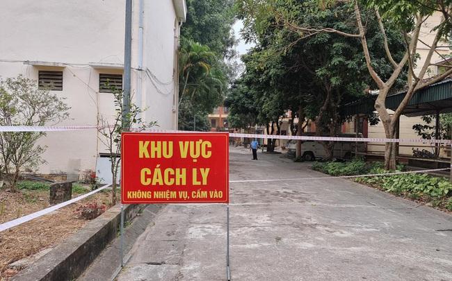 Thông báo khẩn: Tìm người đi xe khách, đến các địa điểm tại Xín Mần, Hà Giang từ ngày 30/1
