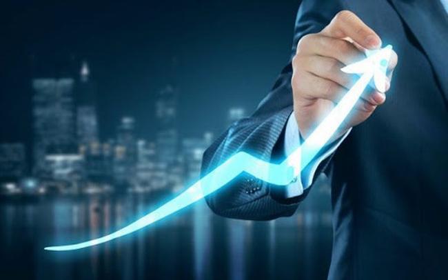 VRC, KDC, NLG, ASM, NVL, EID, CSV, ACL, NSH, TPP, GKM, GMA, DLR, LMH: Thông tin giao dịch lượng lớn cổ phiếu
