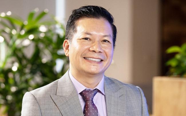 Shark Hưng: Tôi nghĩ chính phủ nên dừng các gói cứu trợ cho doanh nghiệp!