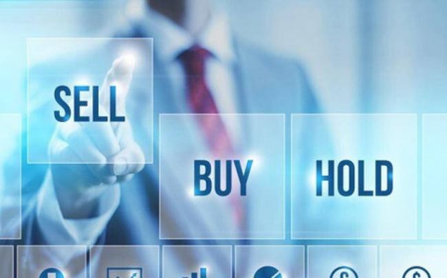 VRC giao dịch sôi động, Tổng Giám đốc công ty tiếp tục đăng ký mua thêm 2 triệu cổ phiếu