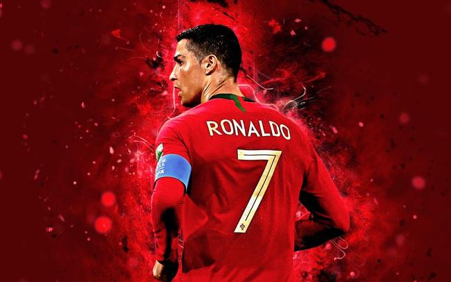 Ronaldo tuổi 36: Hành trình từ cậu bé nghèo đến triệu phú thể thao