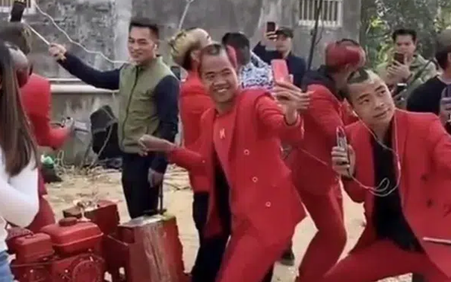 Chuyện về ngôi làng nổi nhất mạng xã hội Trung Quốc: Khi cả làng chung nghề streamer