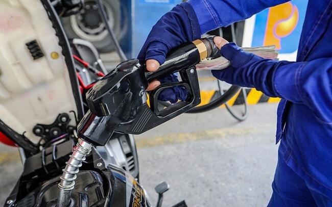 Mức trích lập Quỹ bình ổn giá xăng dầu sẽ tăng, giảm theo diễn biến thị trường