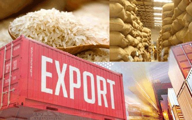 Giá gạo tăng mạnh trên toàn thế giới