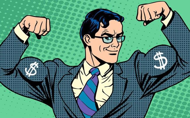 """Chỉ điểm dấu hiệu đầu tiên của một vị sếp """"tồi"""": Nhân viên tài giỏi đến mấy cũng sớm muộn vẫy tay chào tạm biệt!"""
