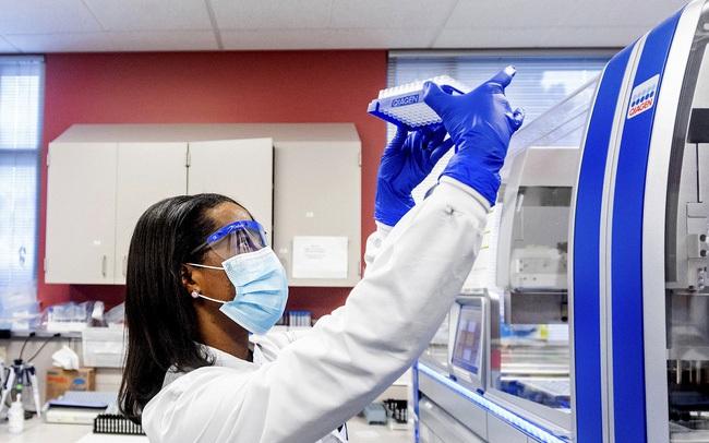 Người khỏi bệnh COVID-19 có thể tái nhiễm biến chủng SARS-CoV-2 mới