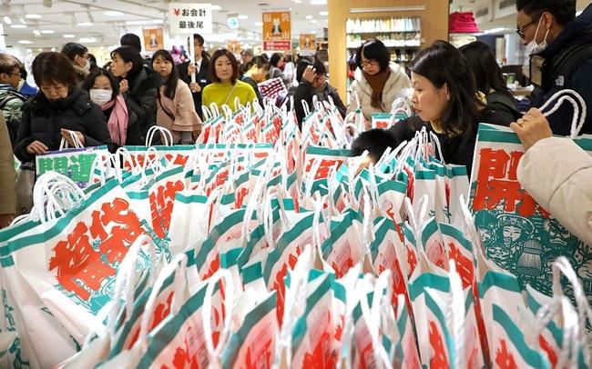 Gần 60% doanh nghiệp Nhật tại Việt Nam có kế hoạch mở rộng kinh doanh