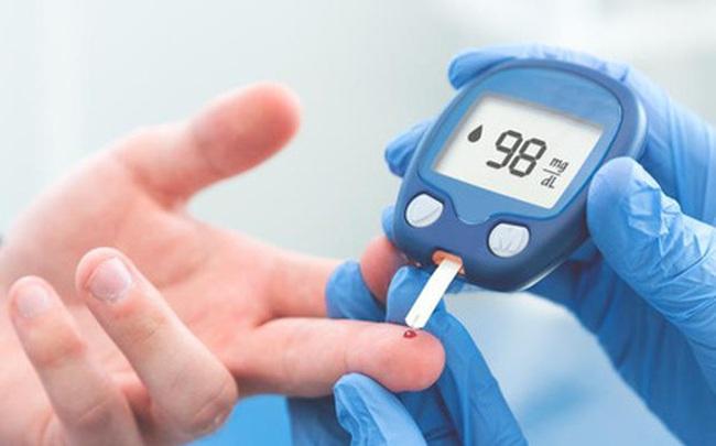 Một số bệnh nhân vừa khỏi COVID-19 lại phát hiện mắc tiểu đường, bao gồm cả loại 1 và loại 2