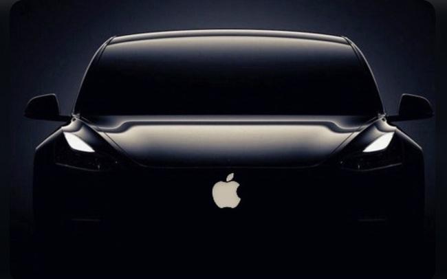Đàm phán với Apple sụp đổ, cổ phiếu Hyundai, Kia lao dốc