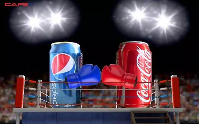 """Vụ trộm ly kỳ như tiểu thuyết của nhân viên chủ chốt tại Coca-Cola: Bán thứ """"cực kỳ tuyệt mật"""" của công ty cho đối thủ và cú xử lý cực kỳ cao tay của 2 ông lớn cho kẻ phản bội"""
