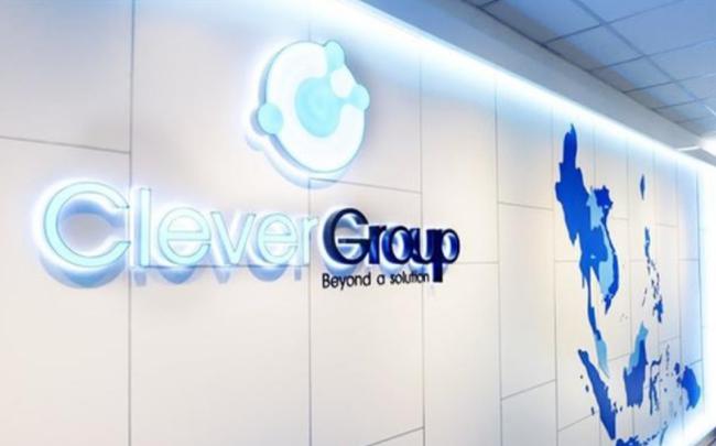 Clever Group chốt giá chào sàn HoSE ở mức 64.900 đồng/cổ phiếu