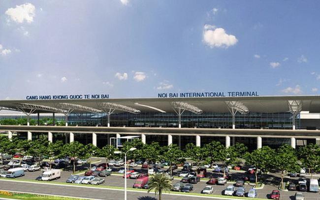 Đề nghị không thu phí xe ra vào sân bay, Bộ Giao thông nói gì?