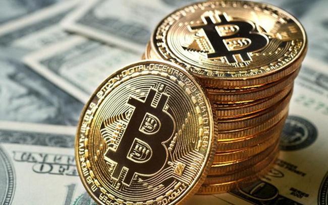 Giá Bitcoin bùng nổ, vượt 46.000 USD sau tuyên bố đầu tư của Tesla
