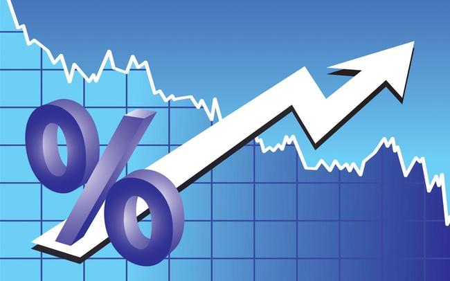 HPG, DIG, CC1, VGC, VDS, GEX, NLG, SFI, BII, PHH, STS, NLS: Thông tin giao dịch lượng lớn cổ phiếu