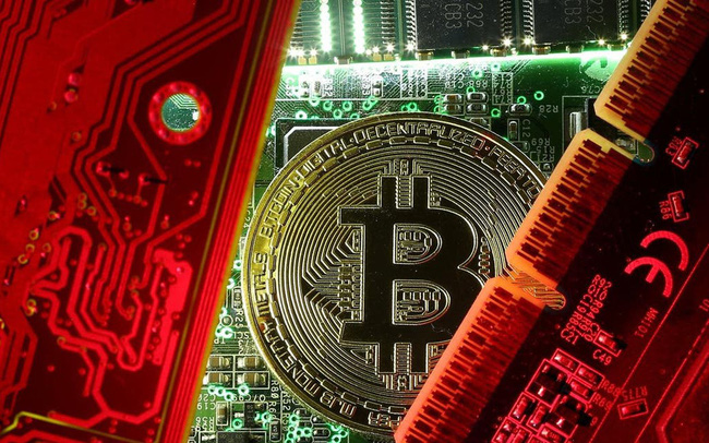 Bitcoin sẽ sớm cán mốc 100.000 USD, tất cả các công ty sẽ chấp nhận thanh toán bằng tiền số?