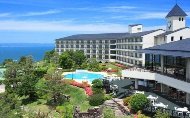 Nhiều khách du lịch huỷ phòng khách sạn tại Vũng Tàu dịp Tết Tân Sửu