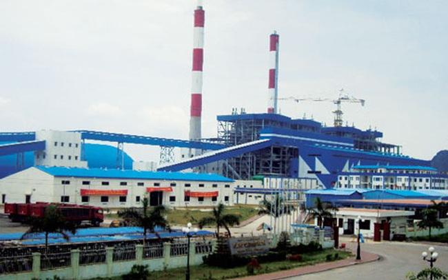 Vinacomin Power (DTK): Quý 4 lãi 108 tỷ đồng giảm 50% so với cùng kỳ