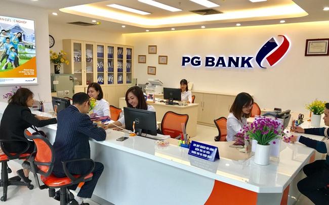 Một thành viên HĐQT PGBank xin từ nhiệm