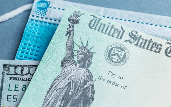 Mổ xẻ gói cứu trợ 1.900 tỷ USD mà chính quyền ông Biden sắp tung ra
