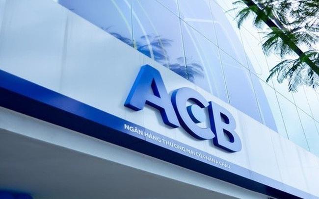 ACB thoả thuận hơn 100 triệu cổ phiếu, nhóm Dragon Capital sắp bán xong số lượng đăng ký
