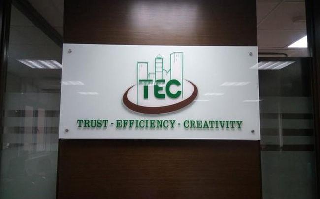 TEG: Chưa kịp ghi nhận lãi dự án, năm 2021 đặt kế hoạch lãi sau thuế tăng cao 11 lần lên 94 tỷ đồng