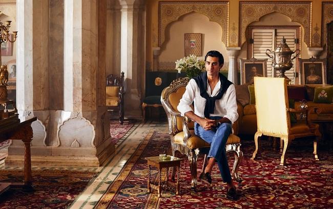 """Trong khi Harry – Meghan """"bóc phốt"""" gia đình để kiếm tiền, nhiều hậu duệ hoàng tộc khác làm điều ngược lại: Người kinh doanh thành công, người vất vả nhưng luôn ý thức cao về """"tự tôn hoàng tộc"""""""