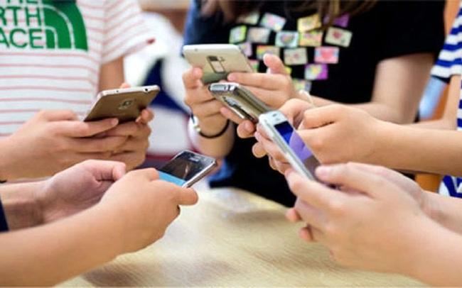 Những hành vi nào bị cấm khi thí điểm mobile money?