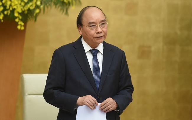Thách thức của Chính phủ điện tử: Tăng 2 bậc so với thế giới nhưng vẫn 'đứng nguyên' tại Đông Nam Á