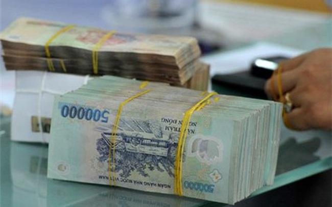 HSBC: Lạm phát không phải vấn đề đáng lo ngại của Việt Nam năm 2021, tỷ giá và lãi suất sẽ ổn định
